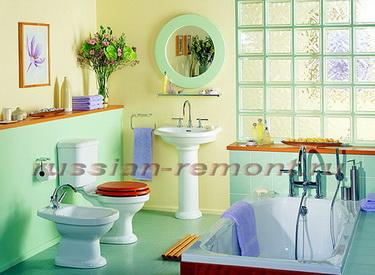 дизайн <a target=_top  href=/poisk/маленькой><big>маленькой</big></a> ванной комнаты