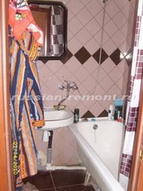 дизайн<noindex><a target=_blank  href=/go.php?url=http://gleep.ru/index2.php><big>маленькой</big></a></noindex> ванной комнаты в хрущевке