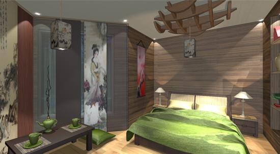 Ремонт квартиры дизайн фото спальня