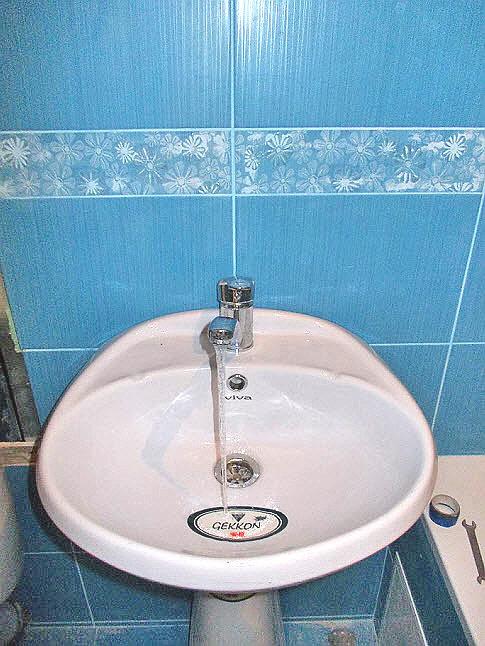 Пластиковые панели для ванной установка своими руками