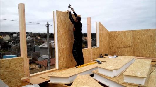 Отделка стен пластиковыми панелями Как приклеить пвх панели Какой клей использовать технология облицовки стен пластиком - Ремонт квартиры своими руками