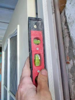 Установка деревянных межкомнатных дверей - исчерпывающаяя инструкция к применению