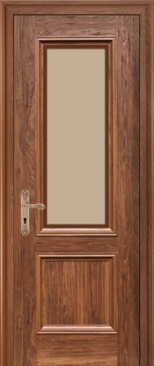 Разновидности дверных коробок