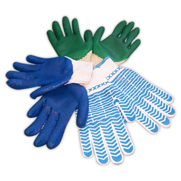 1395319790_workingglove