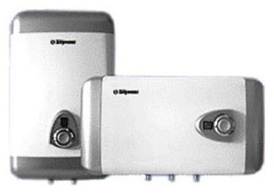 Как выбрать водонагревательный бак