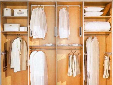 Как сделать шкаф угловой своими руками в домашних условиях