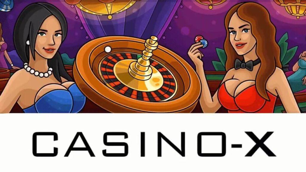 Стоит ли играть в казино Х?