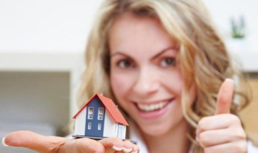 Как рассчитать продажную цену недвижимости