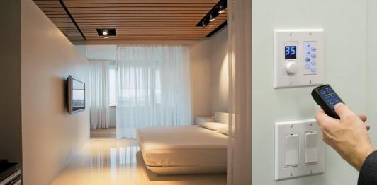Климат-контроль в доме или создаем комфорт и уют