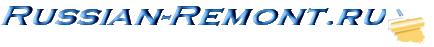 logo-rus-rem1