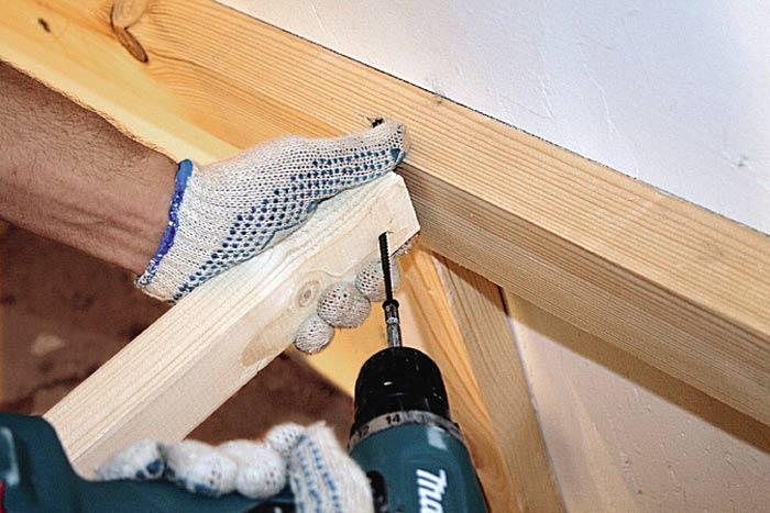 Как сделать мебель своими руками: технология самостоятельного изготовления кровати