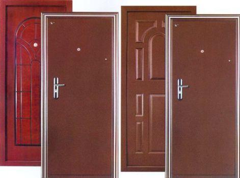 Сборка и монтаж дверной коробки своими руками - инструкция в фотографиях - Ремонт квартиры своими руками