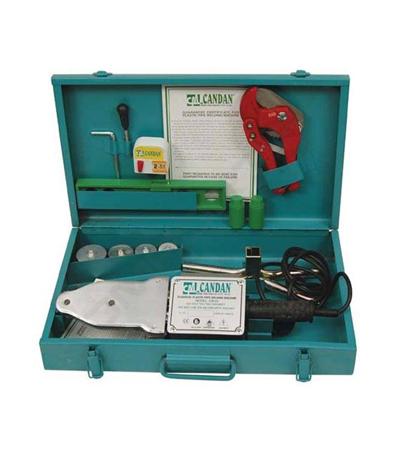 Арсенал сантехника - инструменты необходимые для выполнения сантехнических работ