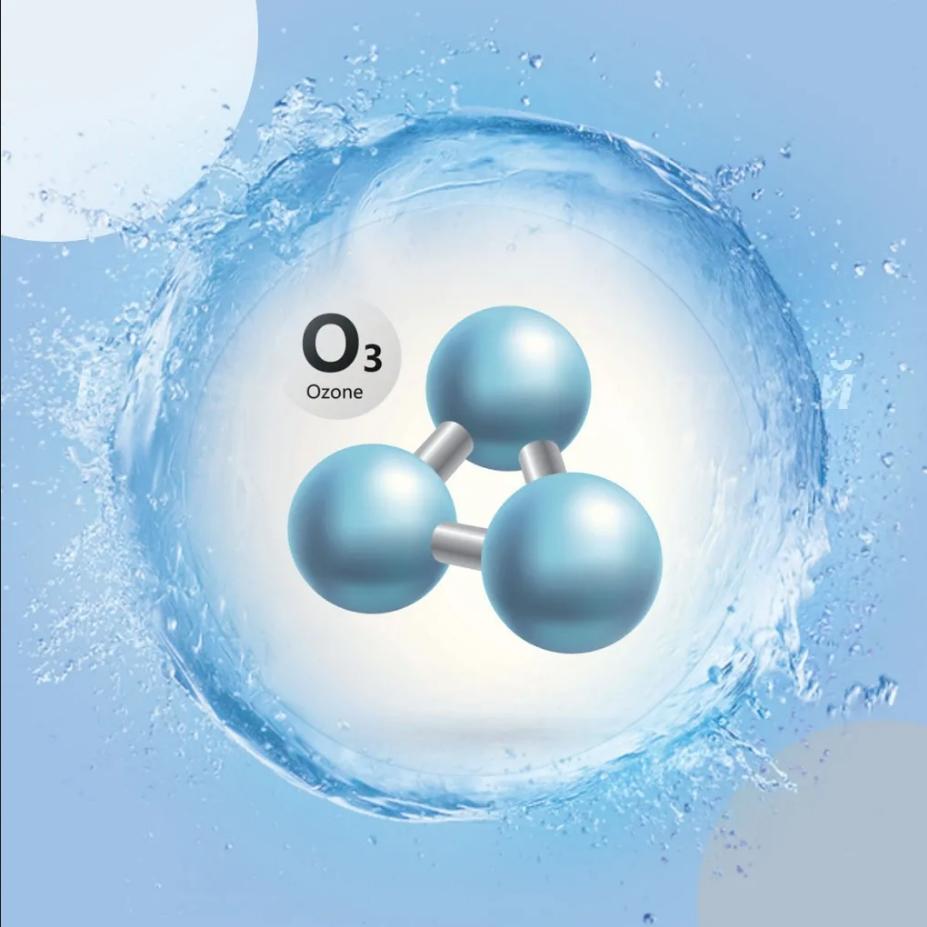 Озоновая дезинфекция квартир