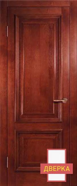 Что такое дверной погонаж (коробка, наличник, добор, карниз, капитель)?